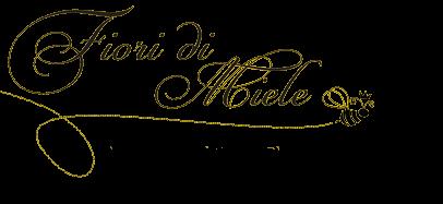 Fioridimiele logo